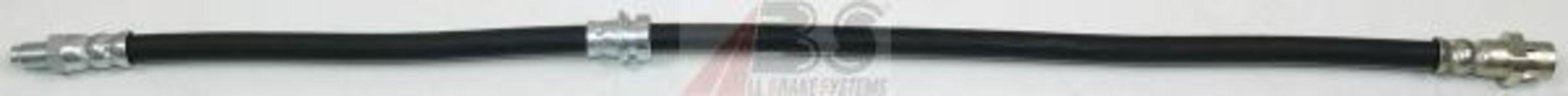 Шланг тормозной A.B.S. SL5833