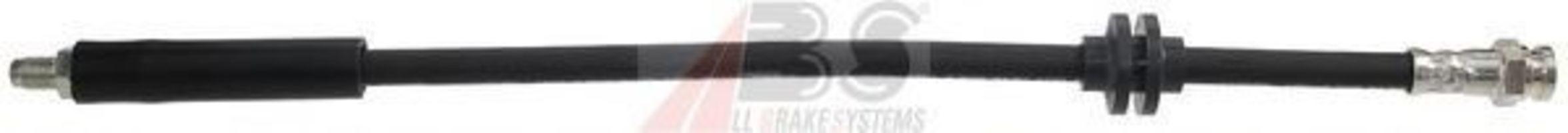 Шланг тормозной A.B.S. SL5837