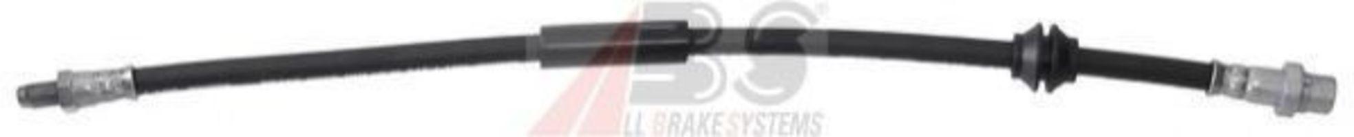 Шланг тормозной A.B.S. SL 5840