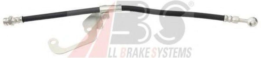 Шланг тормозной A.B.S. SL5864