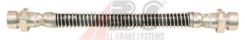 Шланг тормозной A.B.S. SL 5869
