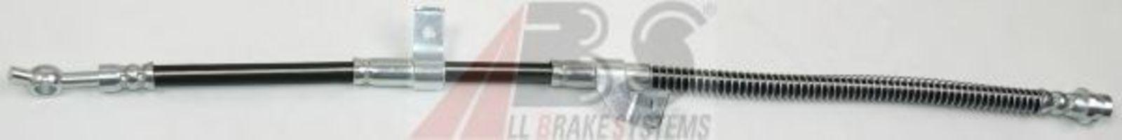 Шланг тормозной A.B.S. SL 5893