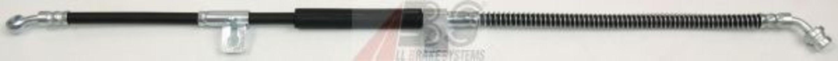 Шланг тормозной A.B.S. SL5894