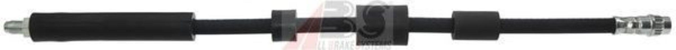 Шланг тормозной A.B.S. SL 5904