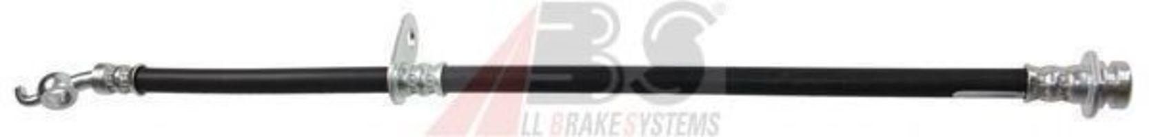 Шланг тормозной A.B.S. SL 5959