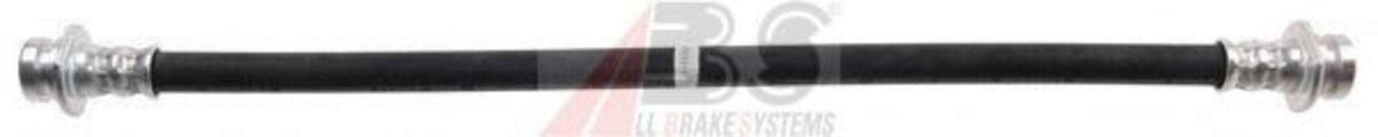 Шланг тормозной A.B.S. SL 5960
