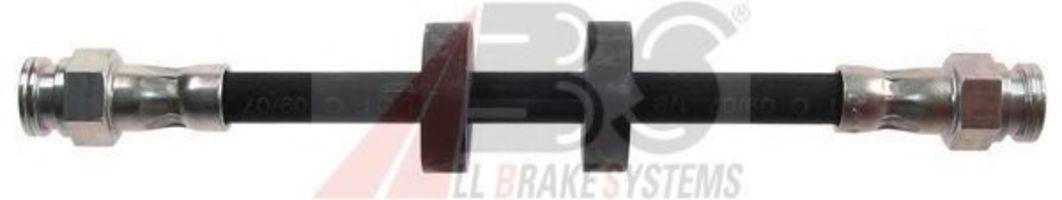 Шланг тормозной A.B.S. SL 5961