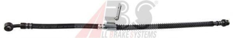 Шланг тормозной A.B.S. SL5966