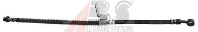Шланг тормозной A.B.S. SL5967