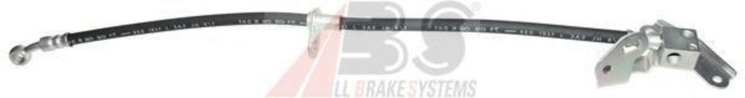 Шланг тормозной A.B.S. SL 5972