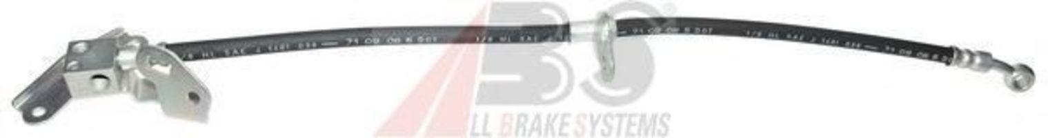Шланг тормозной A.B.S. SL5973