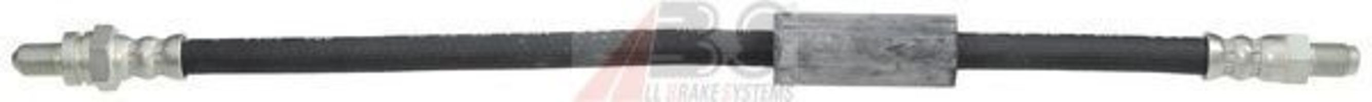Шланг тормозной A.B.S. SL 5995