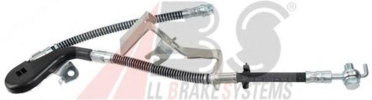 Шланг тормозной A.B.S. SL6031