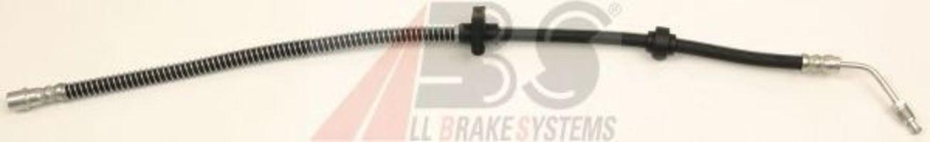 Шланг тормозной A.B.S. SL6036