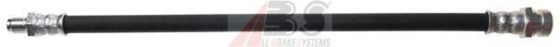 Шланг тормозной A.B.S. SL6040