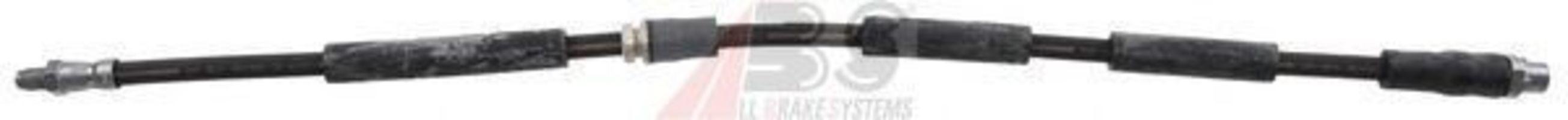 Шланг тормозной A.B.S. SL 6044