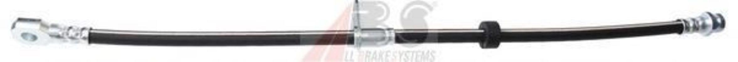 Шланг тормозной A.B.S. SL 6050