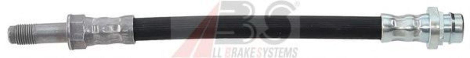 Шланг тормозной A.B.S. SL 6058