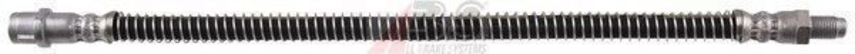 Шланг тормозной A.B.S. SL 6060