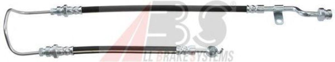 Шланг тормозной A.B.S. SL 6088