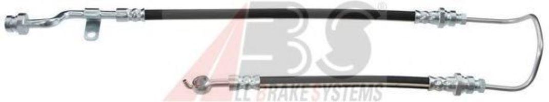 Шланг тормозной A.B.S. SL 6089