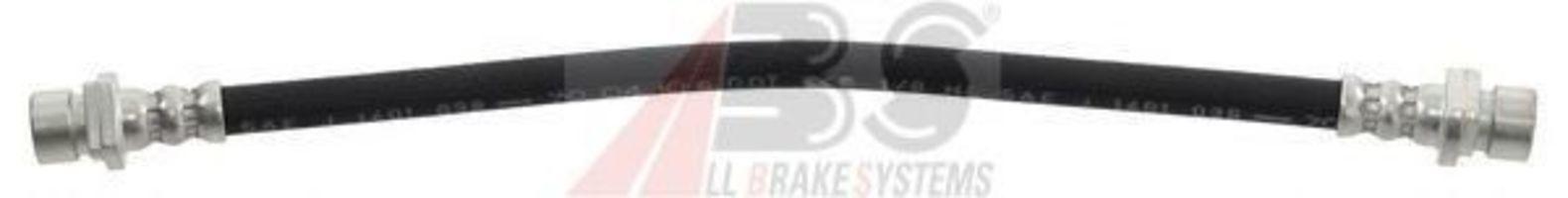 Шланг тормозной A.B.S. SL 6091