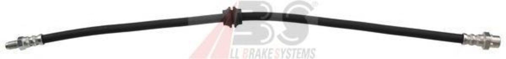 Шланг тормозной A.B.S. SL 6092