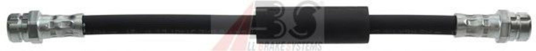 Шланг тормозной A.B.S. SL6097