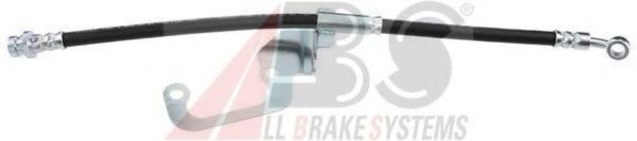 Шланг тормозной A.B.S. SL 6145
