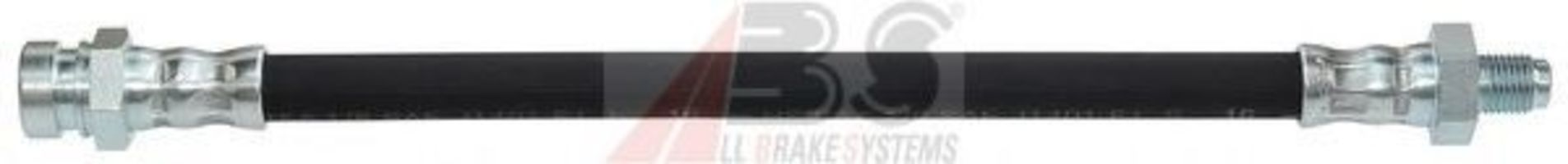 Шланг тормозной A.B.S. SL6160