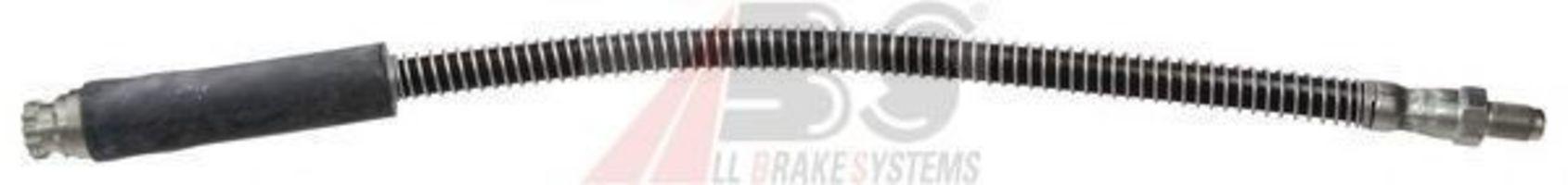 Шланг тормозной A.B.S. SL6185