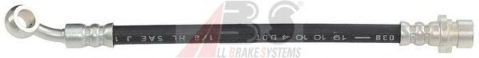 Шланг тормозной A.B.S. SL6195