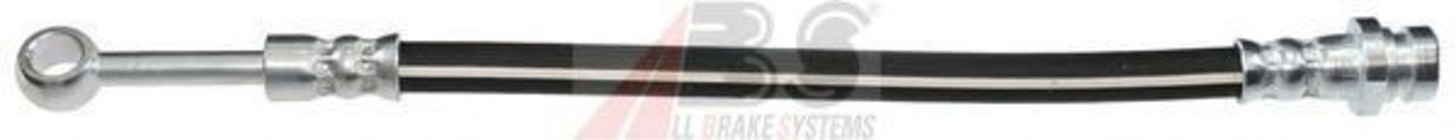 Шланг тормозной A.B.S. SL 6197
