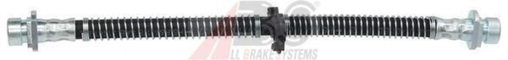 Шланг тормозной A.B.S. SL 6207