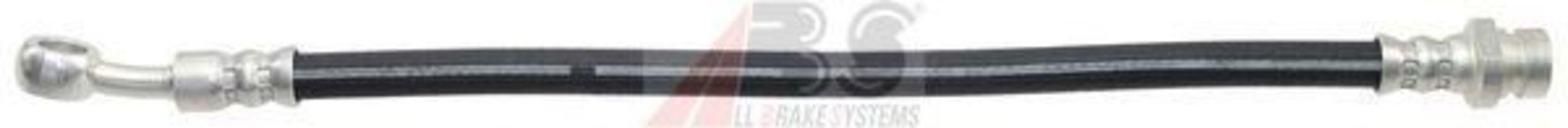 Шланг тормозной A.B.S. SL 6212
