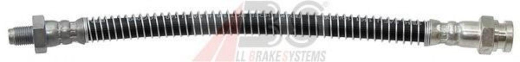 Шланг тормозной A.B.S. SL6219