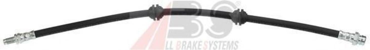Шланг тормозной A.B.S. SL 6223