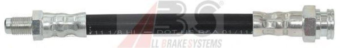 Шланг тормозной A.B.S. SL 6231