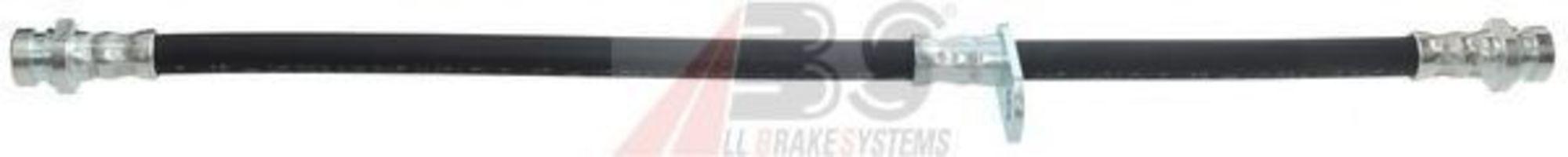 Шланг тормозной A.B.S. SL 6245