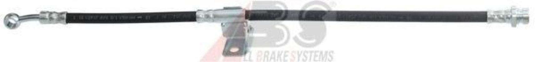 Шланг тормозной A.B.S. SL6250