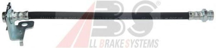 Шланг тормозной A.B.S. SL 6251