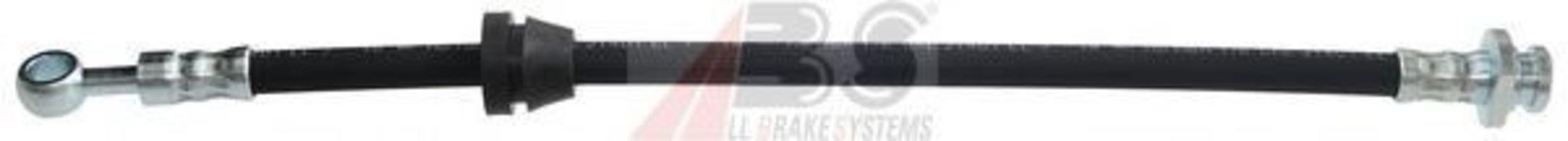 Шланг тормозной A.B.S. SL 6258