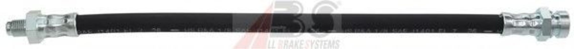 Шланг тормозной A.B.S. SL 6274