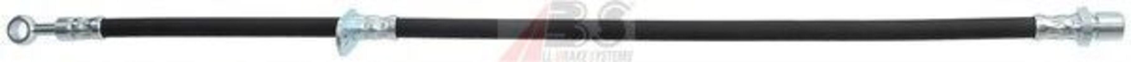 Шланг тормозной A.B.S. SL 6275