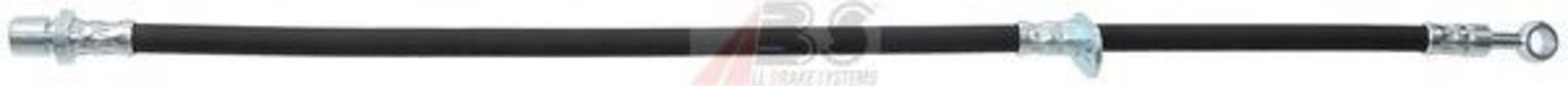 Шланг тормозной A.B.S. SL 6276
