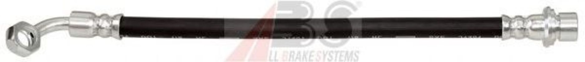 Шланг тормозной A.B.S. SL6292