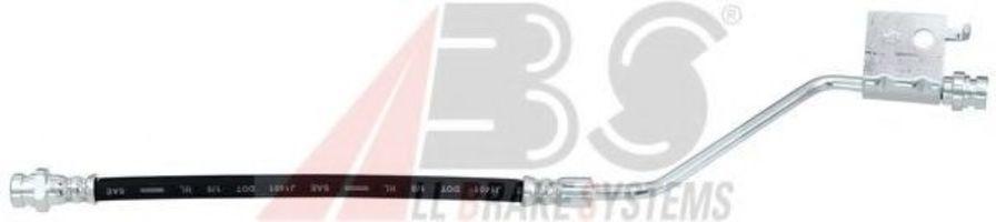 Шланг тормозной A.B.S. SL6302