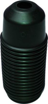 Защитный колпак / пыльник, амортизатор BIRTH 50038