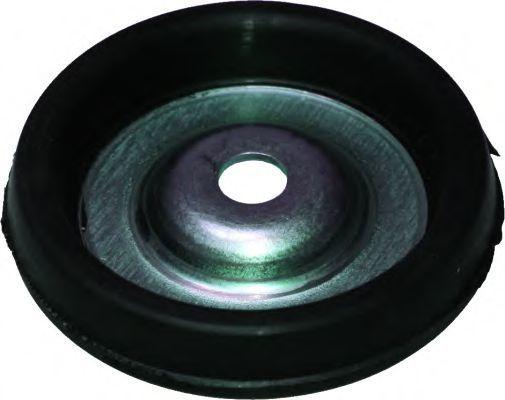 Тарелка пружины BIRTH 50052