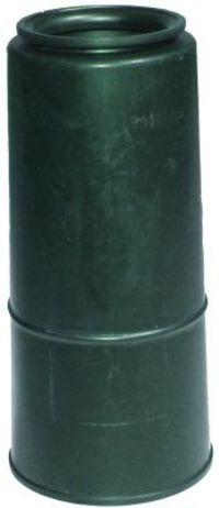 Пыльник амортизатора BIRTH 50291